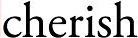 logo_letter